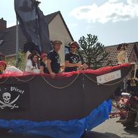 2017 Kerweumzug Piraten
