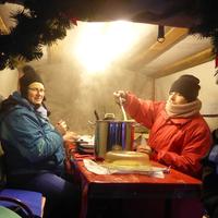 Weihnachtsmarkt_Impressionen