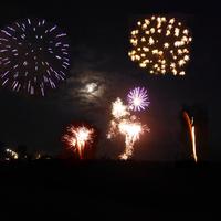 18-08-19-Feuerwerk